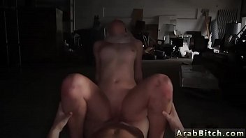 blody first fuck old time man girl made Sister sallow brother cum