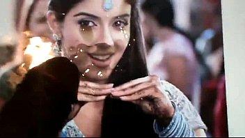 madhuri dawonlod video dixit indian xxx actress Spanish hairy daddy fucks video 3