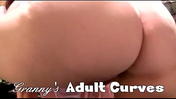 nmorma granny 2854 This is a sample video only 30 seconds
