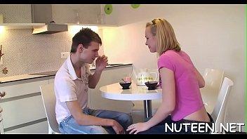 cute sister teen movie porn mp4 Hd jav streaming masochist big tits clerk julia