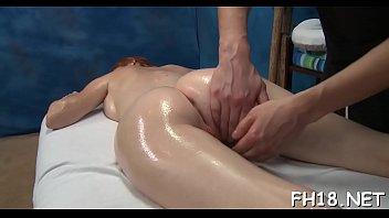 massage during part lesbian masseur seduction 2 Tamilnadu nursing fucking