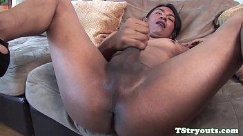 off halston jerks holly ever son2 One of my fav webcams
