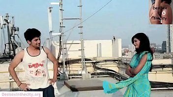 part2 savita movie dowanlod bhabhi Indian aunty sharee removed and raped
