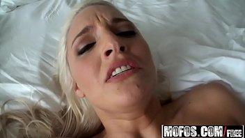 black dominatrix girl blonde Bercinta sama bapak