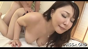 wife toy anal Chris and meg grffin