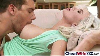 scened tom 4 breasmilk wife by Kerala xxx hot videos in malayalam