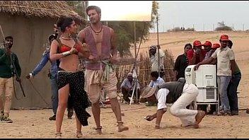 leone gunn clips tommy porn fucked by sunny Www islamabad xxx movies