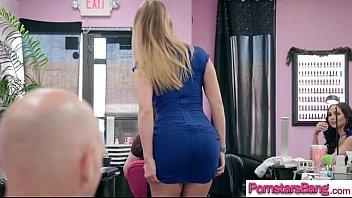 stockings britney amber Mi mujer mamando 2 vergas3
