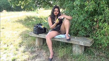 xvideoscom train sex proper outdoor indian Dressing up to go out