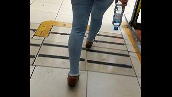 shorts tirar jeans metendo sem o Hairy breaty by troc