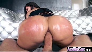 ho gets this in amazing penetrated big and wet ass Brother siste watch pron video