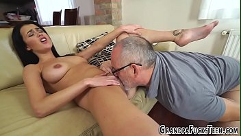 lonely step for son cum begs Mom and son scenes