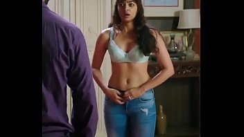 actress bollywood sex ileana video Son fuck his mother in toilet