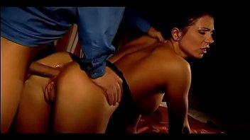 danish ventage porn classic Ebony ms yummy