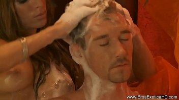 gives unwanted massage asian prostate doctor Markjoseph joseph pinoysexvideo