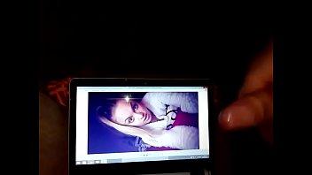 to valia tribute See thru webcam