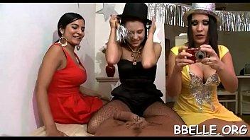 pooja xxx videos miss punjaban Rubia teen cogiendo