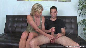 cock pain huge crying big Boso kay cute pinay handjob4