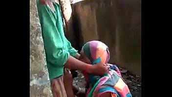dharan new videocom3gp sex Ticher vs student six videos do