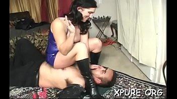 melayu downloads dara pecah video Young husband forced bisexual