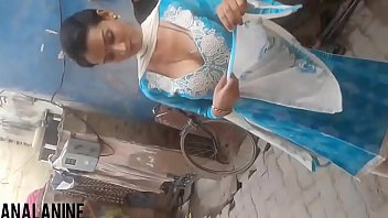 indian movies bits grade Handjob friend and brother
