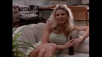 videoscom xxx wwwsunney Download black cock movie