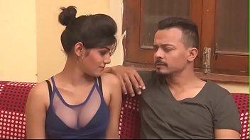 fuck bhabhi indian hard Emmanuel and the last cannibal sex