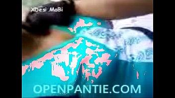 udhaya 3gp bhanu mms sexclips Game show stage