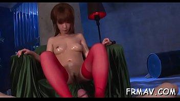 riding hotties demure dude rod charms lusty Schoolgirl big tits