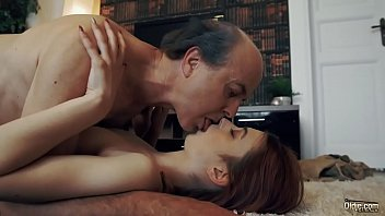 many wife room of cum mature swallows in living loads her Woodman casting x grace noel