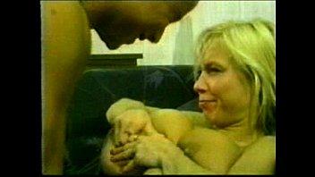 lactating maxi moom Hot lucy thai