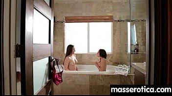 lesbian japanese massage mom Pashto darama jowerghr