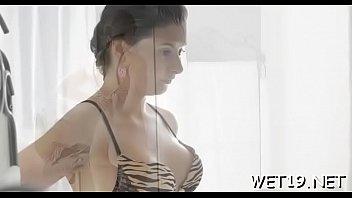 wolf extender sleeve cock sheath Ugly girl dildo