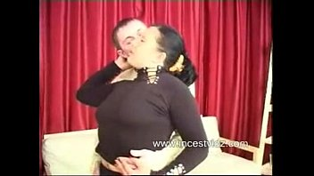 fuck in son his toilet mother Farting championship 2