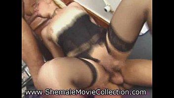 blast shemale compilation cum Desi girls group