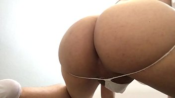 giant ass stevens size booty jackie dancer in butt Www india121 com