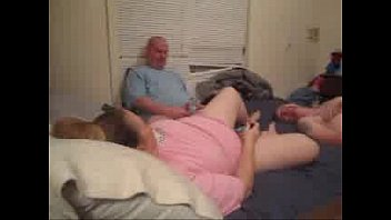 mom fucking and son indean Brother and sister affair