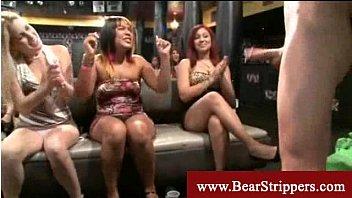 cfnm cocks riding ladies stripper Nun rape porno