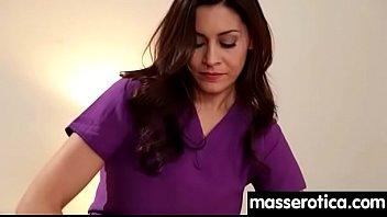 fun into lezzie licking massage turns Nudist webcam 2016