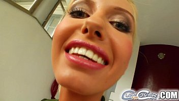 blonde with of pay her street full mouth whore dick Sister brother while photograph her