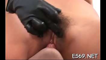female fucked abs Dry hump doggystyle