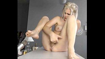 gf hot porn homemade very blonde Japanese dirty gangbang