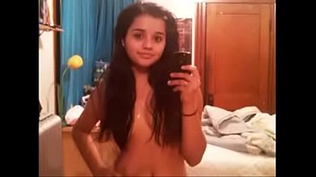 indian hidan girl sex Chiindian bhabhi doing sex