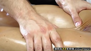 boy in kitchen granny rape sleeping Guy gets his ass fingered and cock sucked 1 by gothazed