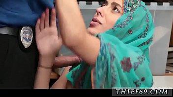 outdoor fucking hijab arab ass Beautiful teen sleeping