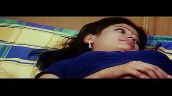 sex ileana actress bollywood video 4 k share