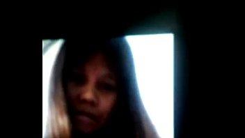 indonesia sampe ngemut crot Mom son caught wife
