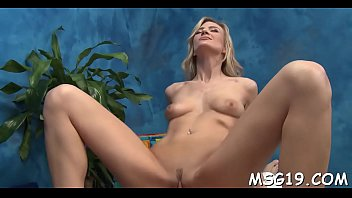 blonde full dick whore her pay of mouth street with Homemade slave punishment