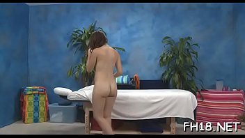 on webcam year strips sister 18 old Blonde shemale makes a sex tape