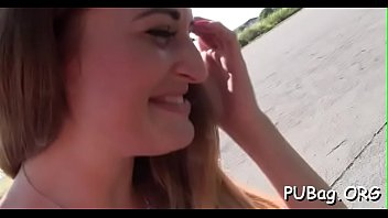 public wc argentinian porn on Maa sun 2015